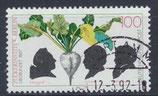 BRD 1599  gestempelt (1)