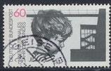 BRD 1000 gestempelt (2)