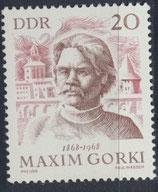DDR 1351 postfrisch