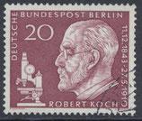 BERL 191 gestempelt (1)