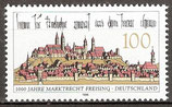 BRD  1856 postfrisch