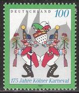 1903 postfrisch (BRD)