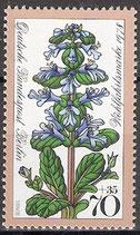 576 postfrisch (BERL)