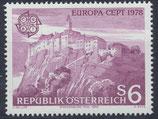 AT 1573 postfrisch