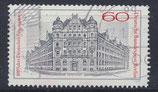 BERL 550 gestempelt