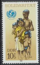 DDR 3275 postfrisch