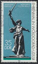 DDR 2830 gestempelt (2)