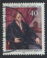 BERL 452 gestempelt (2)