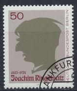 BERL 701 gestempelt (2)