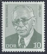 DDR 1907 postfrisch