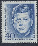 BERL 241 gestempelt (2)