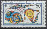 1417  gestempelt (BRD)
