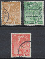 BERL 88-90 gestempelt (1)
