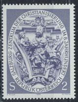AT 1459 postfrisch