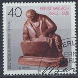 BERL 823 gestempelt (2)