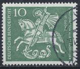 BRD 346 gestempelt (1)