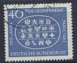 BRD 398 gestempelt (2)