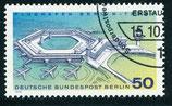 BERL 477 gestempelt (2)