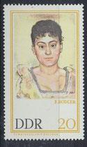 DDR 1262 postfrisch