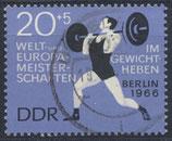 DDR 1211 gestempelt (2)