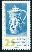 778 postfrisch (DDR)