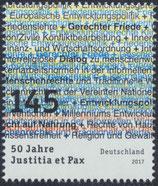 BRD 3339 postfrisch