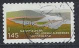 BRD 2863 gestempelt (2)
