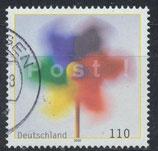 BRD 2106 gestempelt (2)