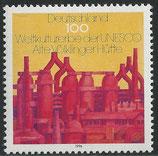 1875 postfrisch  (BRD)