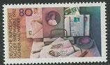 1154  postfrisch  (BRD)