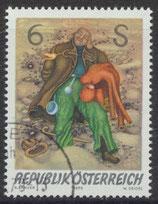 1537 gestempelt (AT)