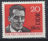 DDR 1049 postfrisch