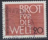 BRD 389 gestempelt (2)