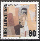 1326 postfrisch (BRD)