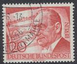 BERL 156 gestempelt (1)