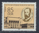 DDR 3089 postfrisch