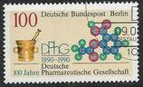 BERL 875 gestempelt (2)
