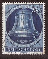 BERL 85 gestempelt (2)