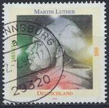 BRD 1841 gestempelt