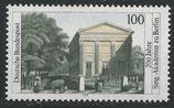 1520 postfrisch  (BRD)
