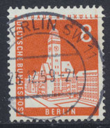 BERL 187 gestempelt (2)