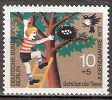 BERL  418 postfrisch