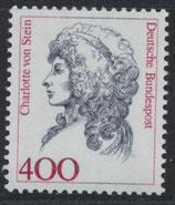 BRD 1582 postfrisch