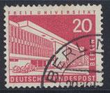 BERL 146 gestempelt