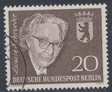 BERL 198 gestempelt (1)