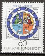 1155 postfrisch (BRD)