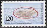 1144 postfrisch  (BRD)