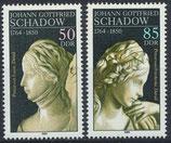DDR 3250-3251 postfrisch