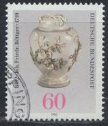 BRD 1118 gestempelt (2)
