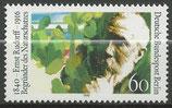 862  postfrisch  (BERL)